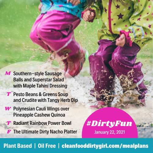 January-22-2021-DirtyFun-menu