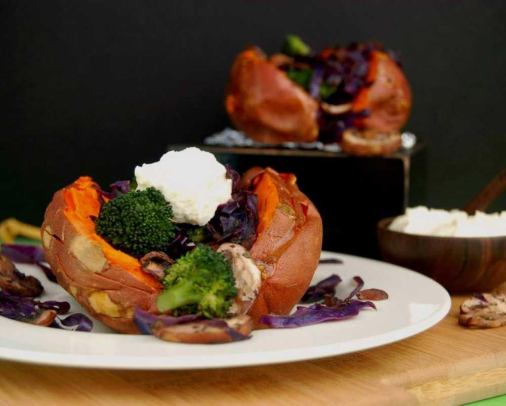sweet-potato-two-side