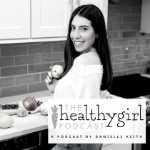 healthy-girl-kitchen