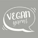 vegan-yarns
