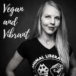 vegan-and-vibrant