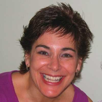 Nancy Motisi