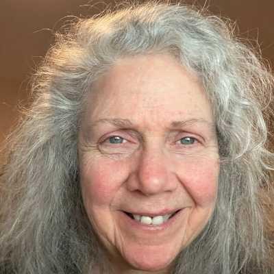 Pam Riesmeyer