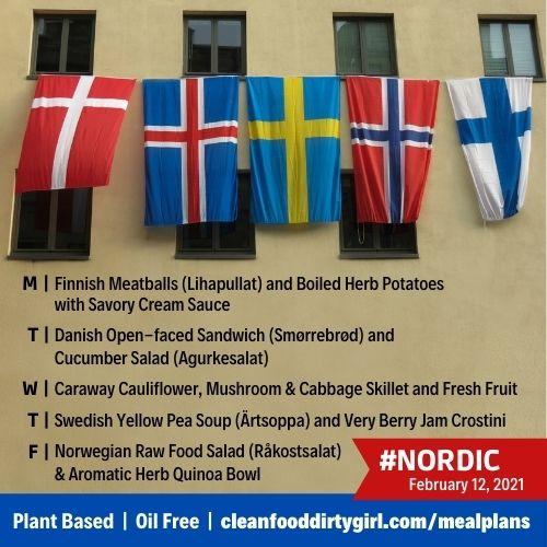 February-12-2021-Nordic-menu