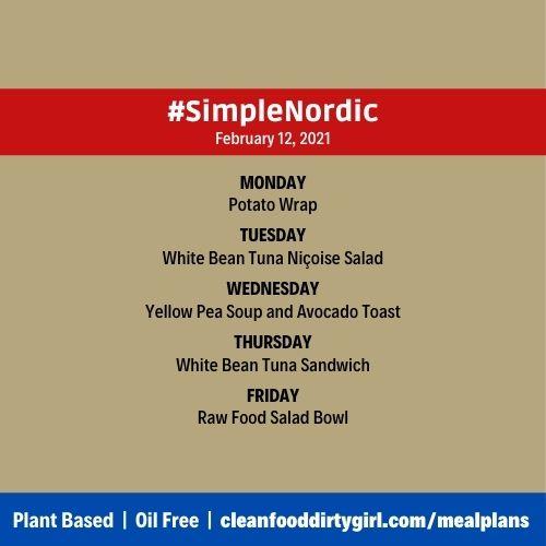 simple-nordic-menu