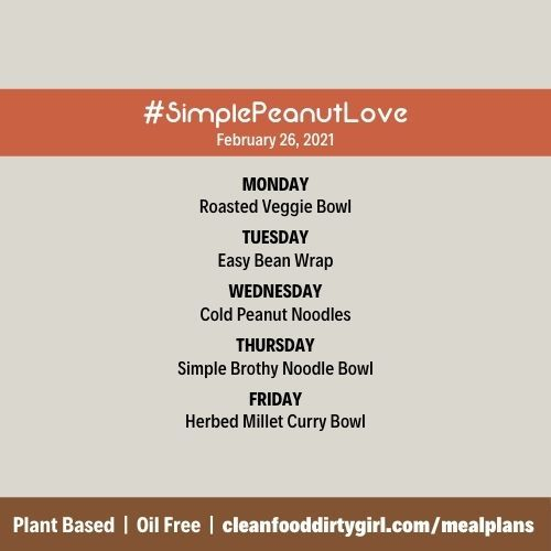 Feb-26-2021-SimplePeanutLove-menu
