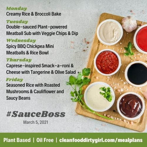 Mar-5-2021-SauceBoss-menu
