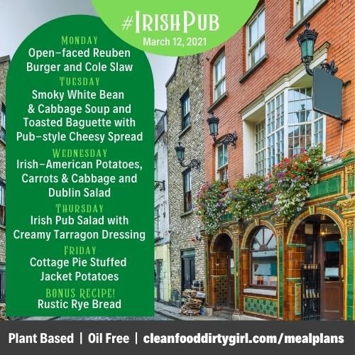 Mar-12-2021-IrishPub-menu