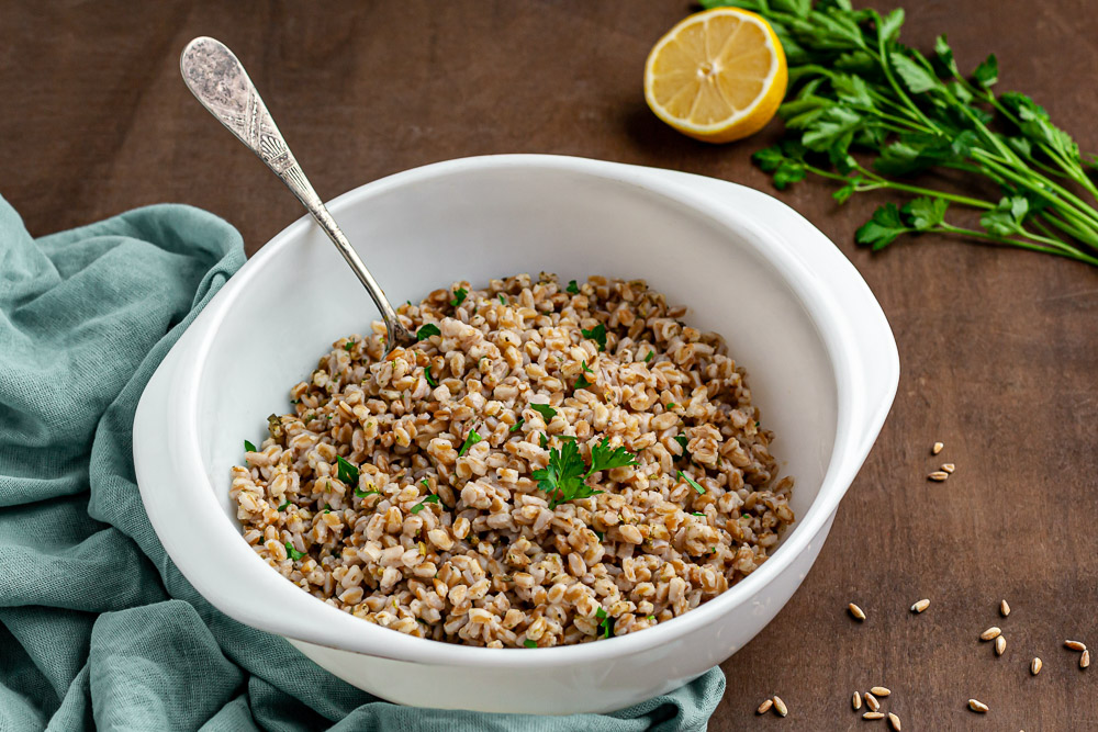 whole_food_plant_based_herb_farro_9