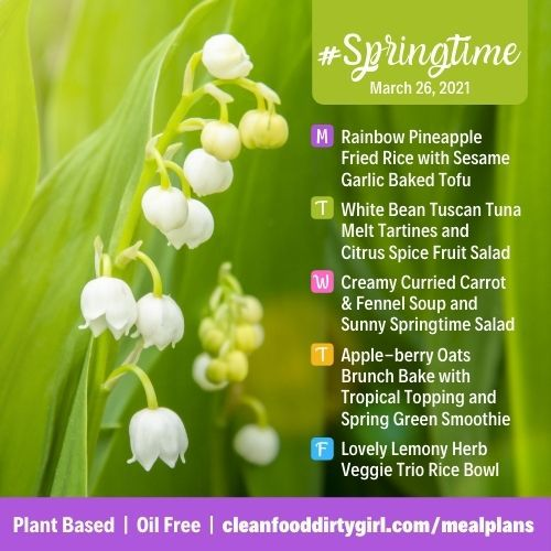 Mar-26-2021-Springtime-menu