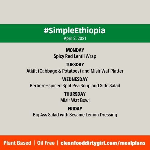 Apr-2-2021-SimpleEthiopia-menu