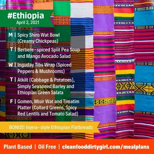 Apr-2-2021-Ethiopia-menu