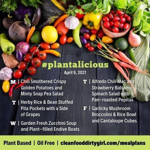 Apr-9-2021-Plantalicious-menu