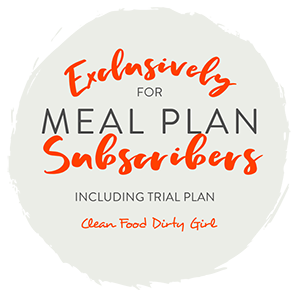 Meal Plan Subscriber Office Hours