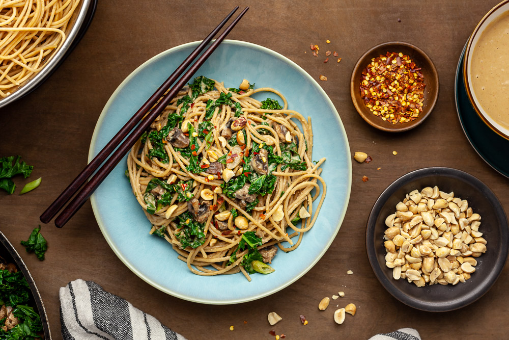 whole_food_plant_based_noodles_with_veggies_and_spicy_szechuan_peanut_sauce_14