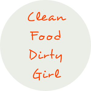 Clean Food Dirty Girl Plant Based Meal Plan Review