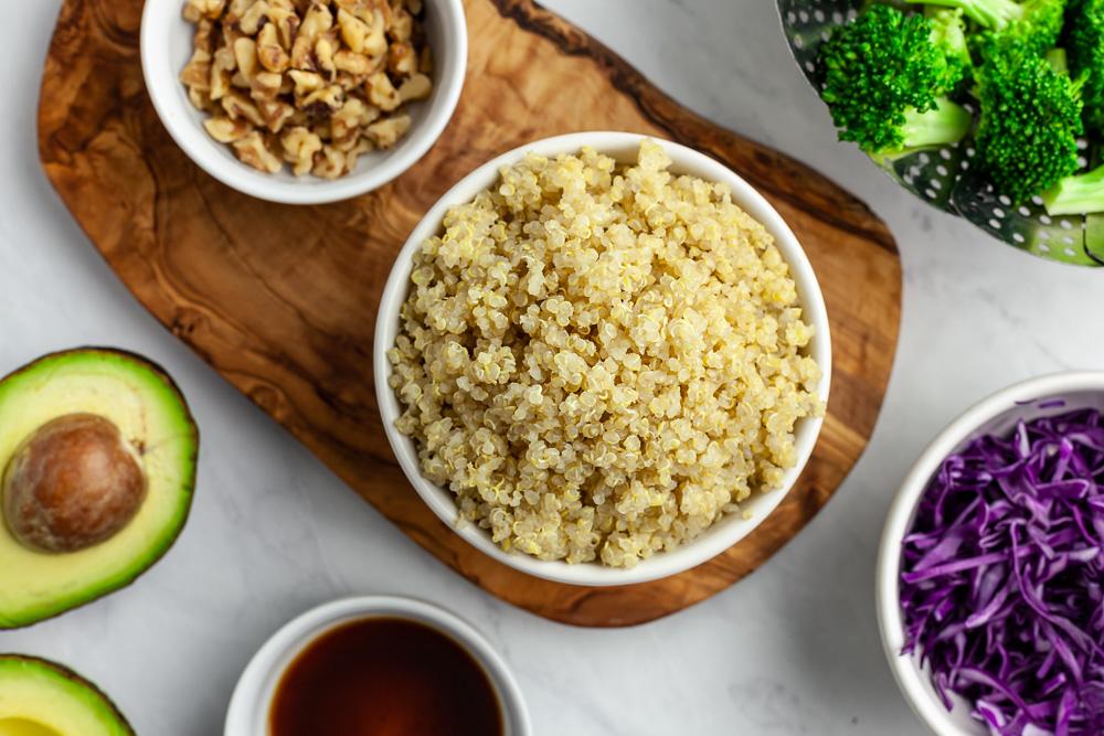 whole_food_plant_based_5-minute_quinoa_recipe_8