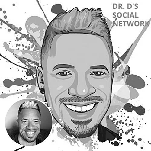 Dr Ds Social Network