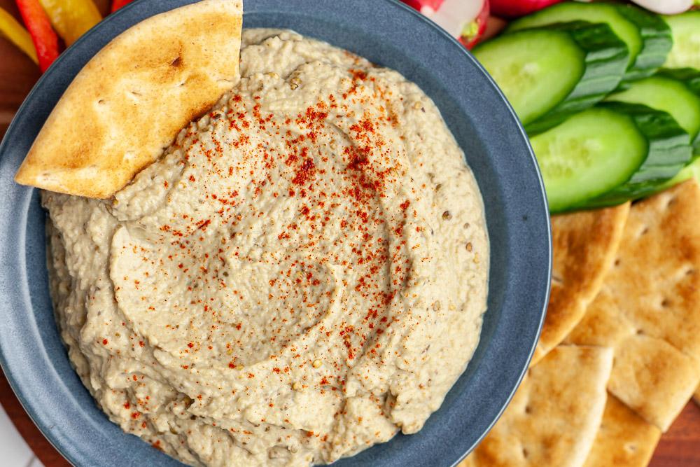 whole_food_plant_based_baba_ganoush_10