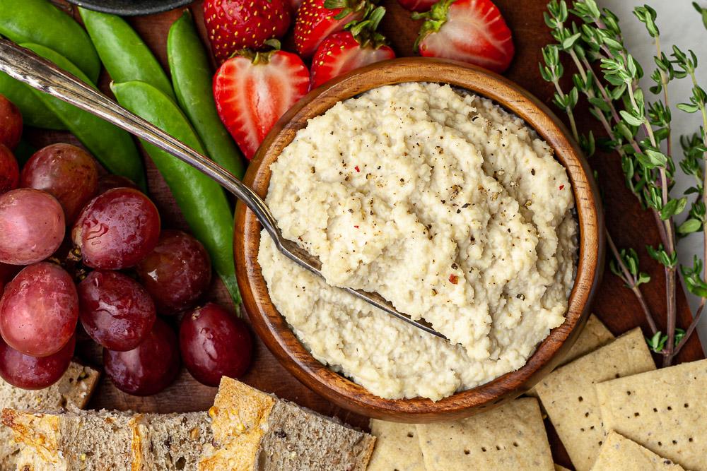 whole_food_plant_based_vegan_cashew_cheese_8