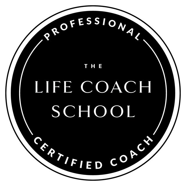 Molly Patick Certified Life Coach LCS
